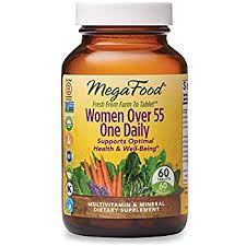 Women's Over 40 One daily (90ct)