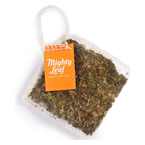Tisane Mighty Leaf
