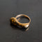 Faris Rest Ring Bronze