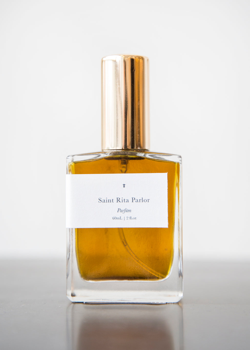 Signature Parfum Large 60ml - SOLD OUT