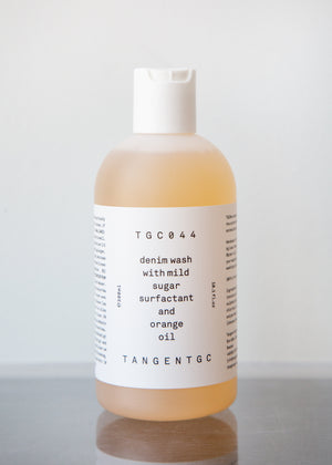 Denim Wash in 300ml