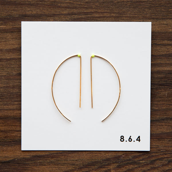 8.6.4 Earrings EA-L-04