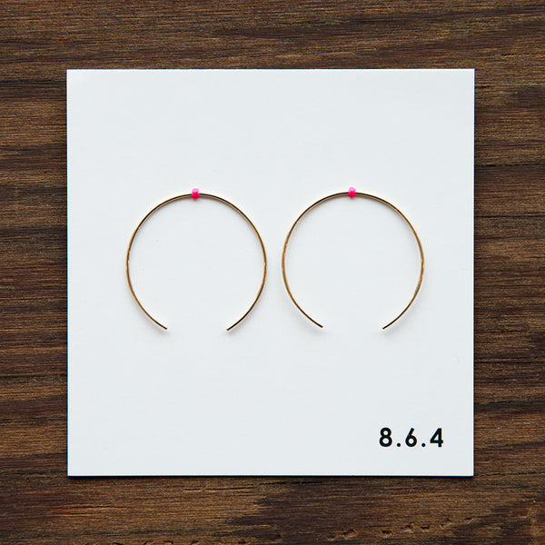 8.6.4 Earrings EA-L-07