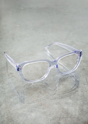 Gloria Optical Glasses in Cold Spring