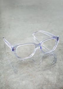 Gloria Optical Glasses in Cold Spring - SOLD OUT