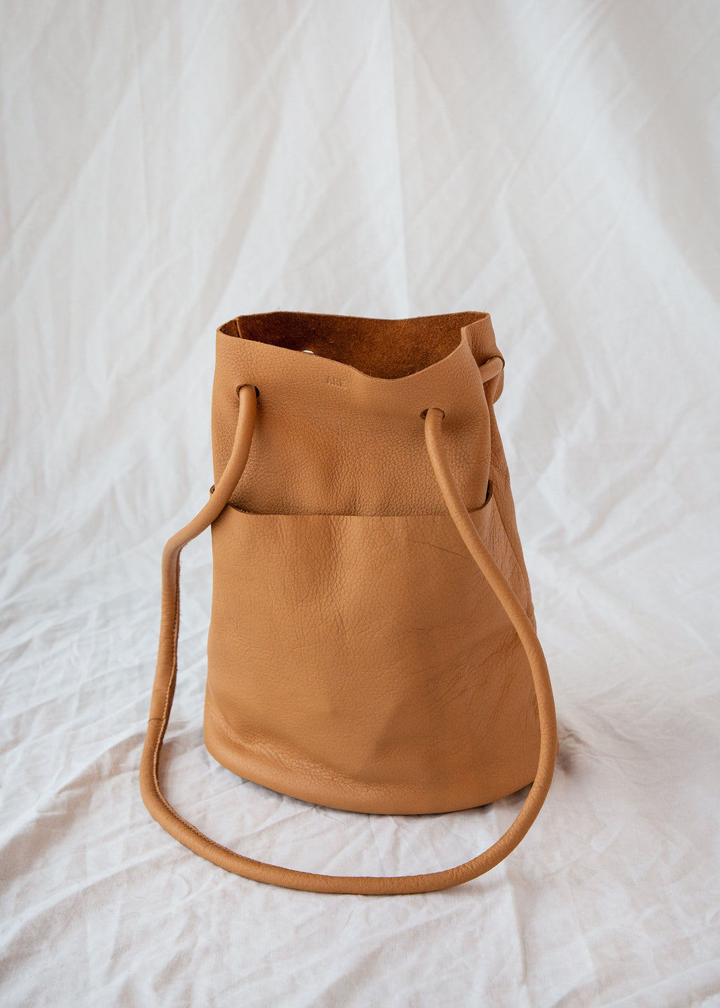 Tube in Tan - SOLD OUT