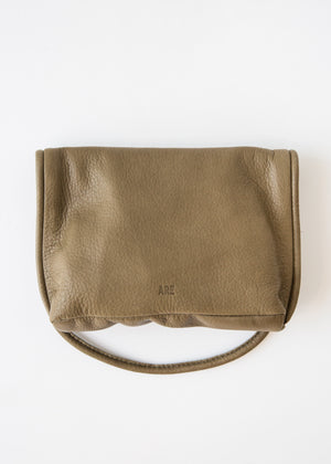 Are Studio Mano Olive - SOLD OUT