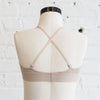Base Range Lady Bra