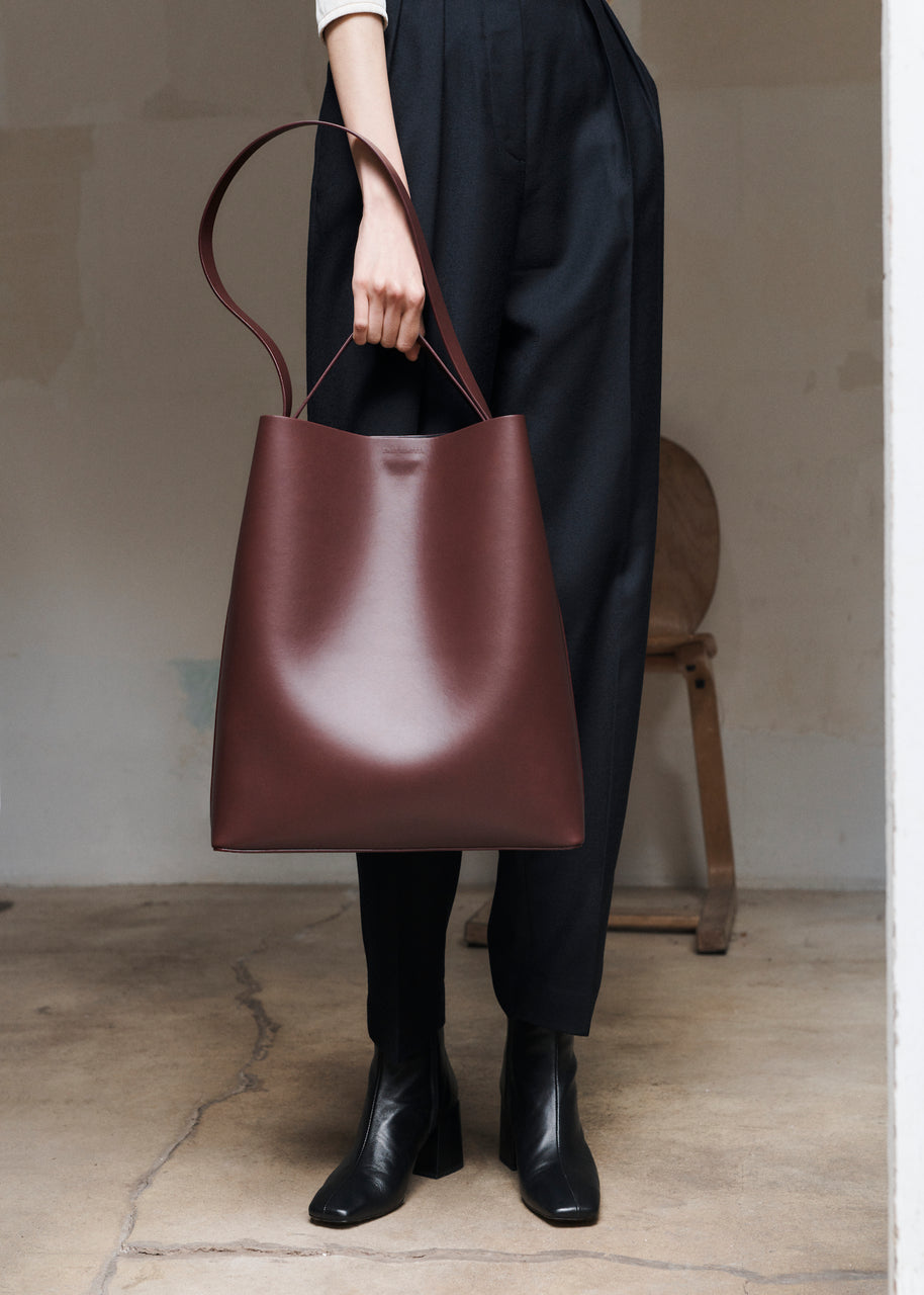 Sac in Cognac