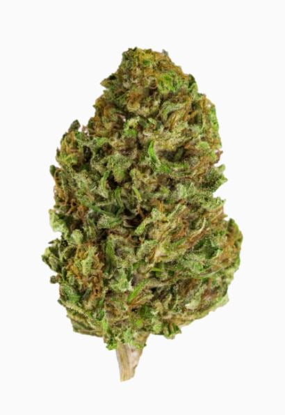 Load image into Gallery viewer, Organic CBD Hemp Flower CBG 1Gram