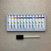 Paint a Small Rainbow Kit