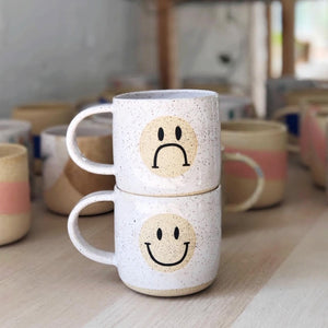 Mood Mug - April Pre-Order