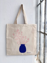 Load image into Gallery viewer, The Neutral Everyday Tote