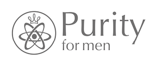 Purity For Men