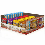 Cookies, Grandma's Variety Pack (case of 36)
