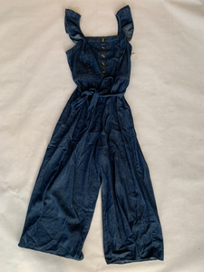 American Eagle Jumpsuit Size Medium