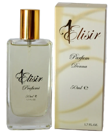 "A10 Profumo ispirato a ""Angel"" Donna 10/50 ml"