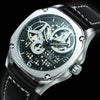 Nordic Automatic Mechanical Watch