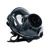 Diskin Survival Gas Mask