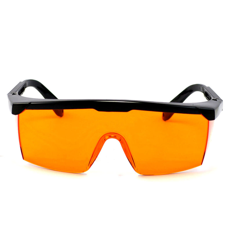 Goggles UV Protection Glasses OD6