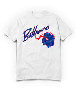 Billieve-Charge T-shirt
