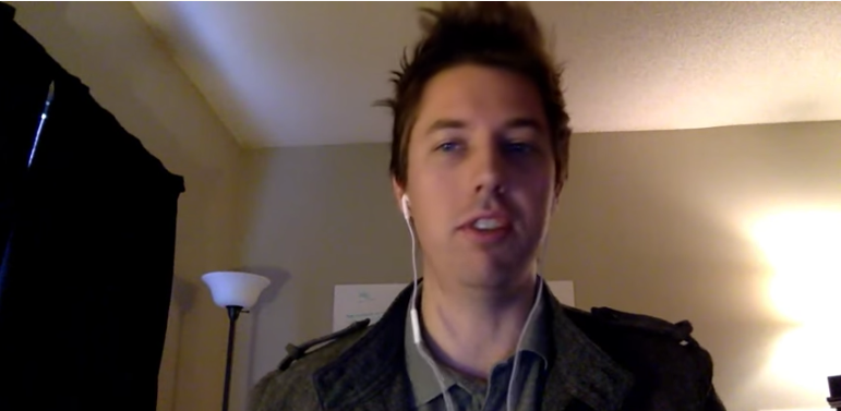Optimize Traffic and Funnels with Taylor Welch