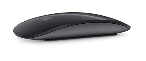 Apple Magic Mouse 2 (Wireless, Rechargable) - Space Gray