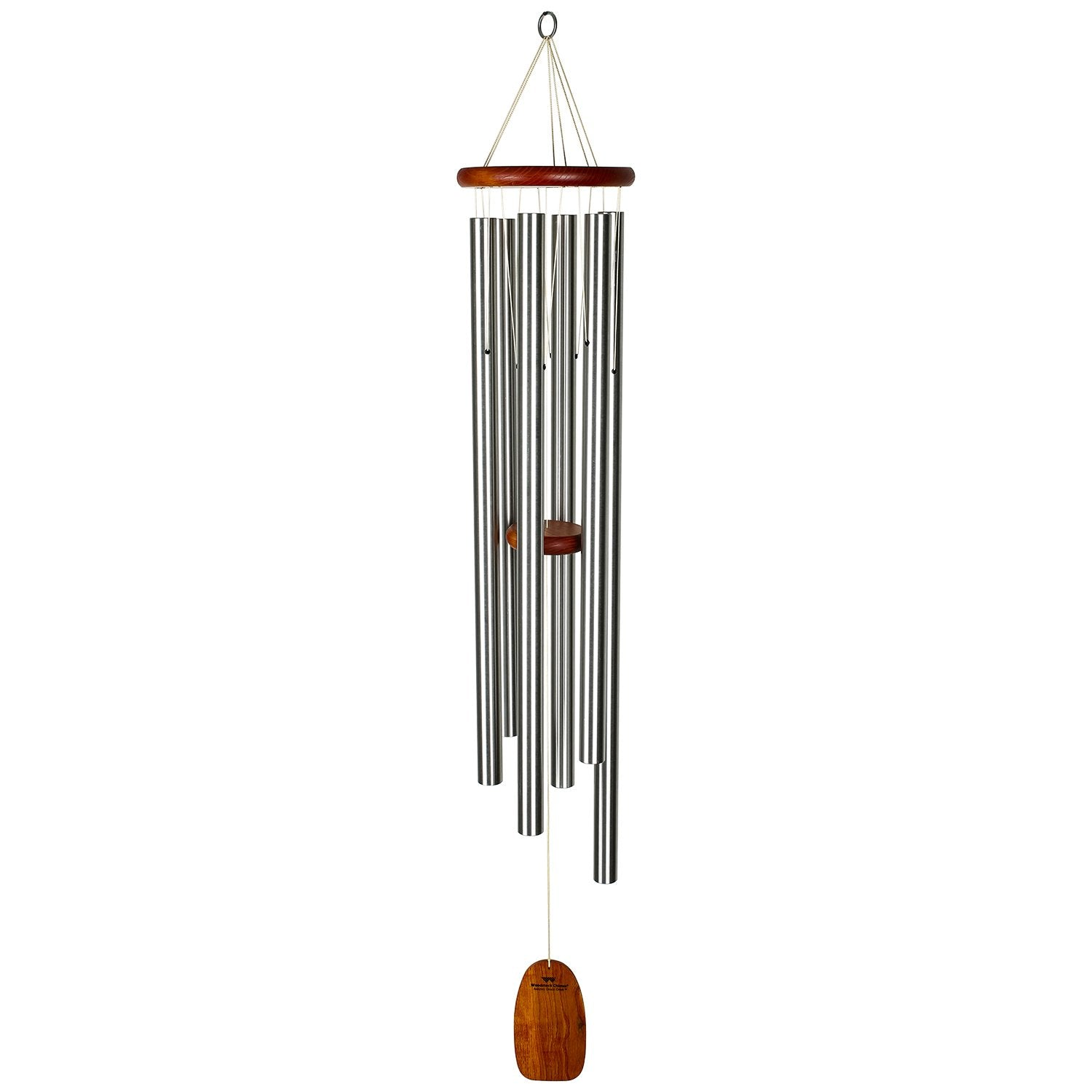 Amazing Grace Chime - Heavenly full product image