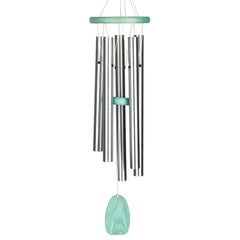 Beachcomber Chime - Gracious Green main image