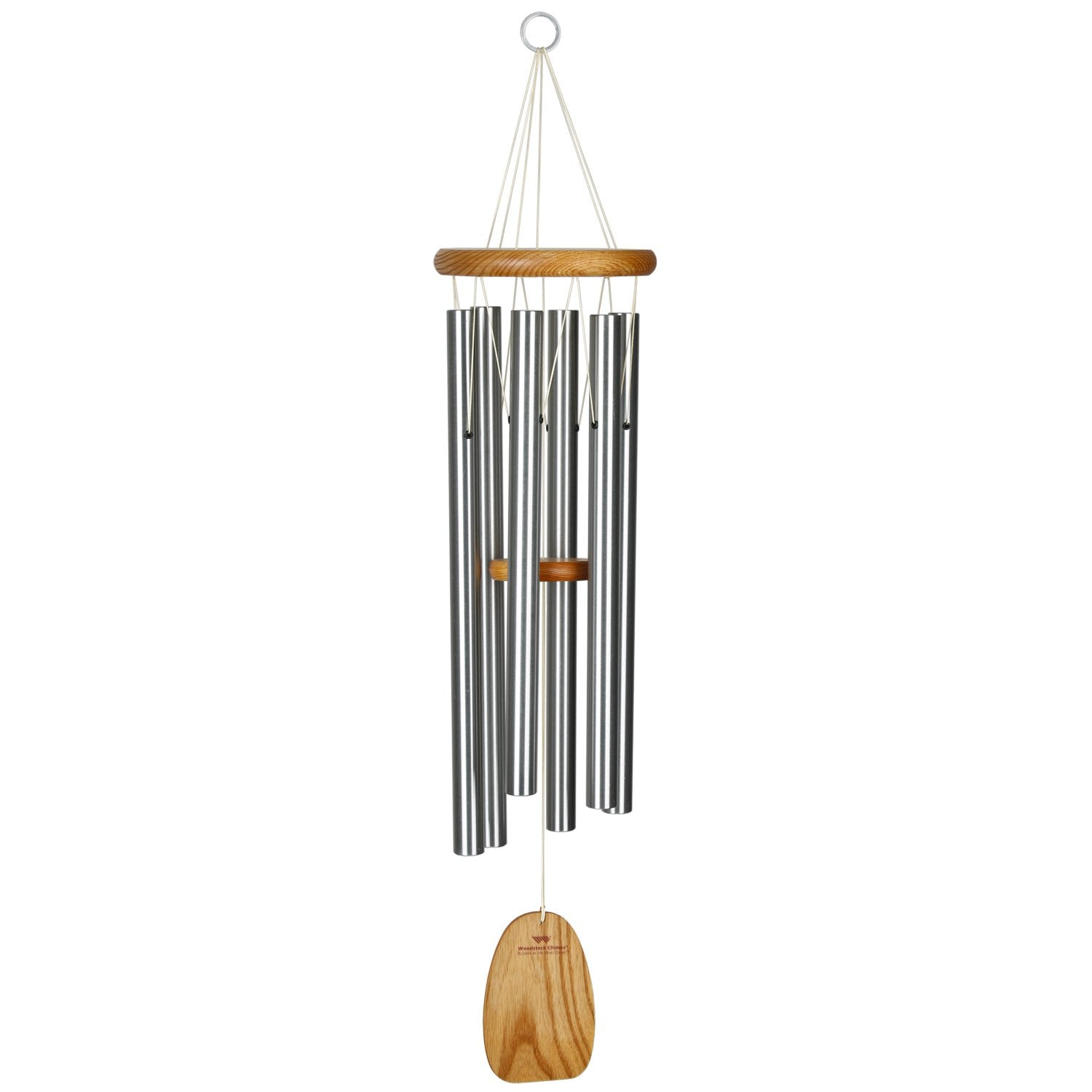Blowin' In The Wind Chime full product image