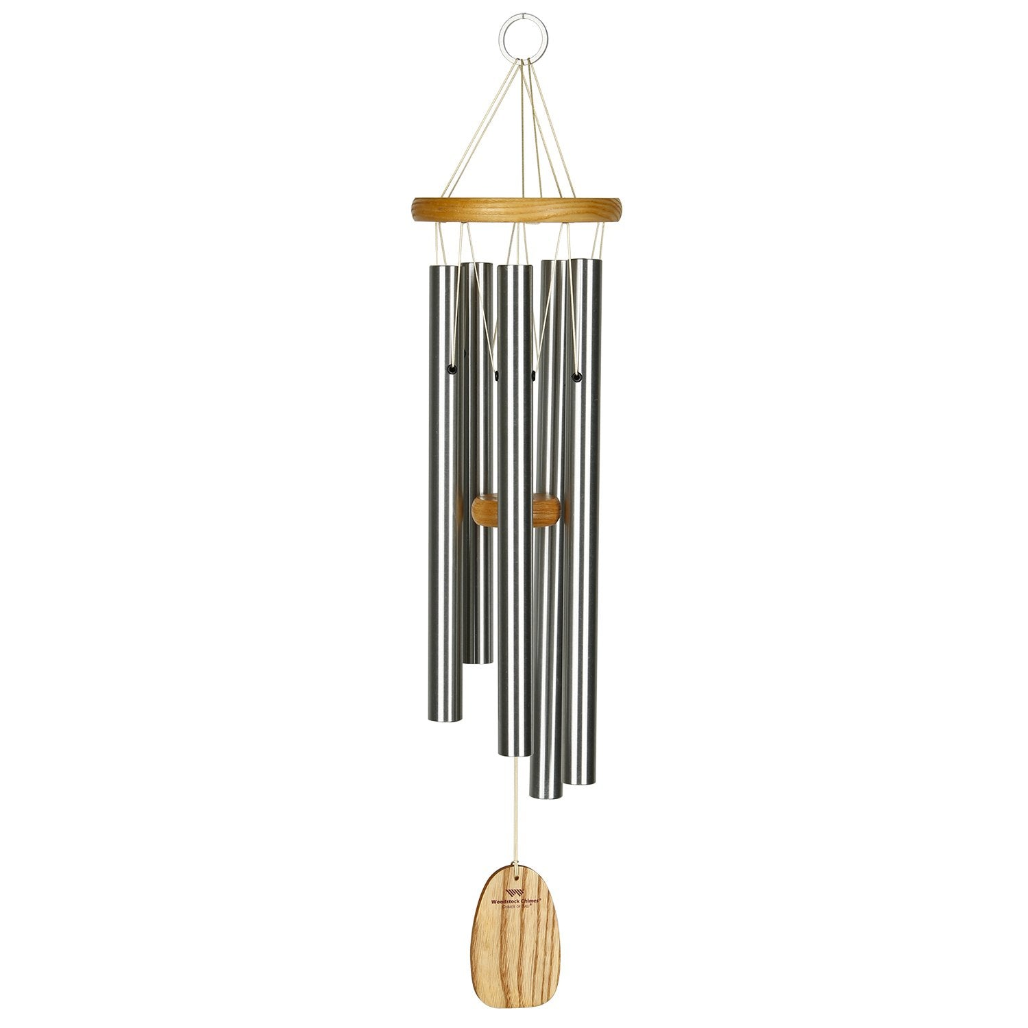 Chimes of Bali full product image