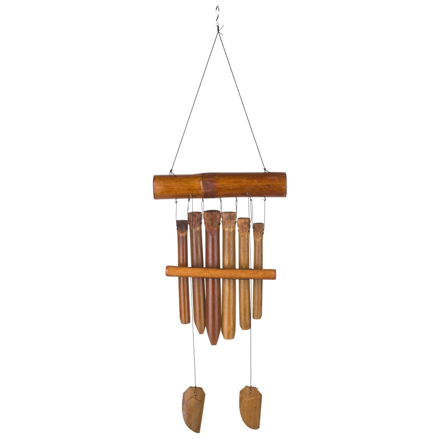 Gamelan Bamboo Chime full product image