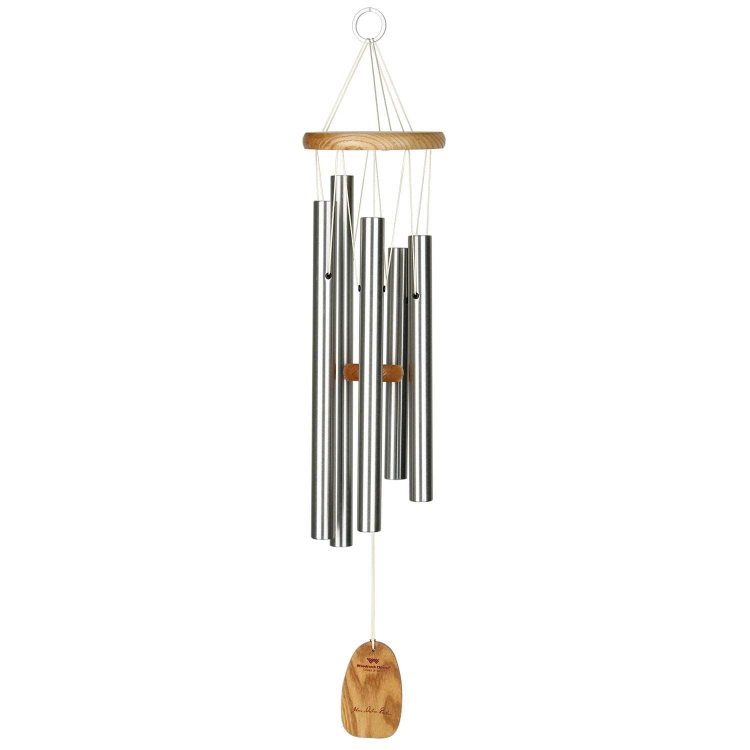 Chimes of Bach full product image