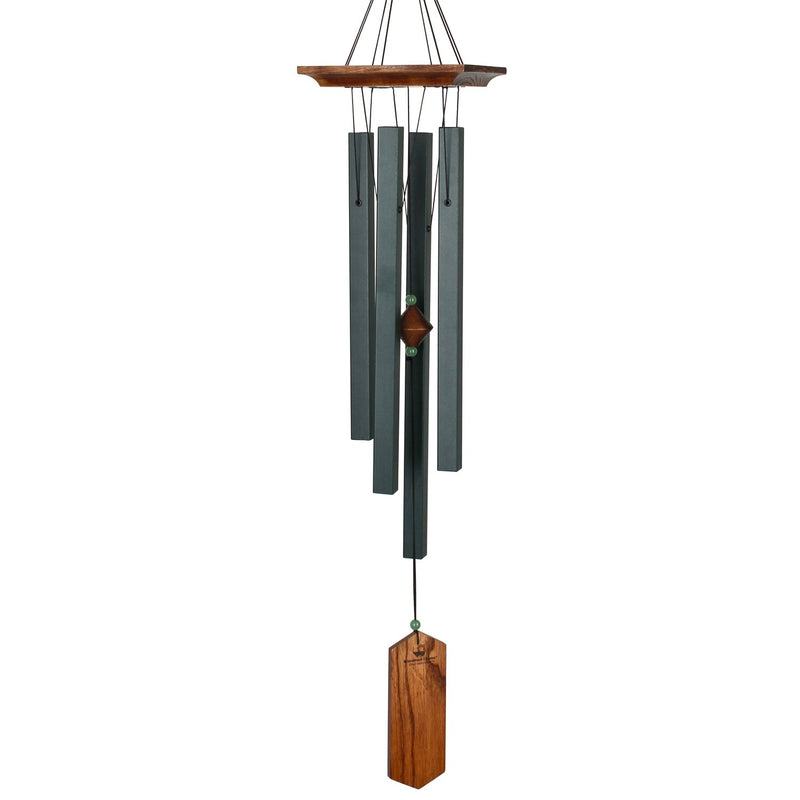 Craftsman Chime - Evergreen main image