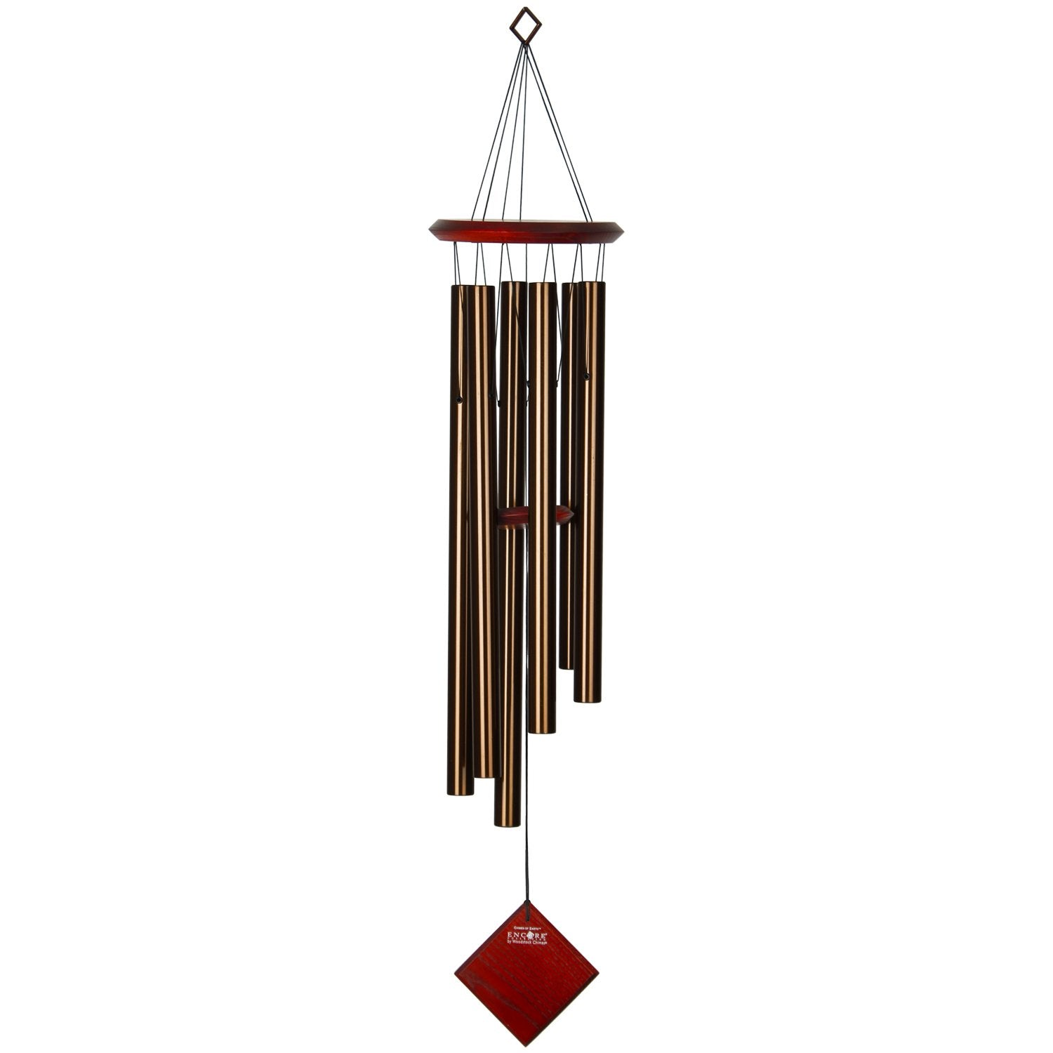 Encore Chimes of Earth - Bronze full product image