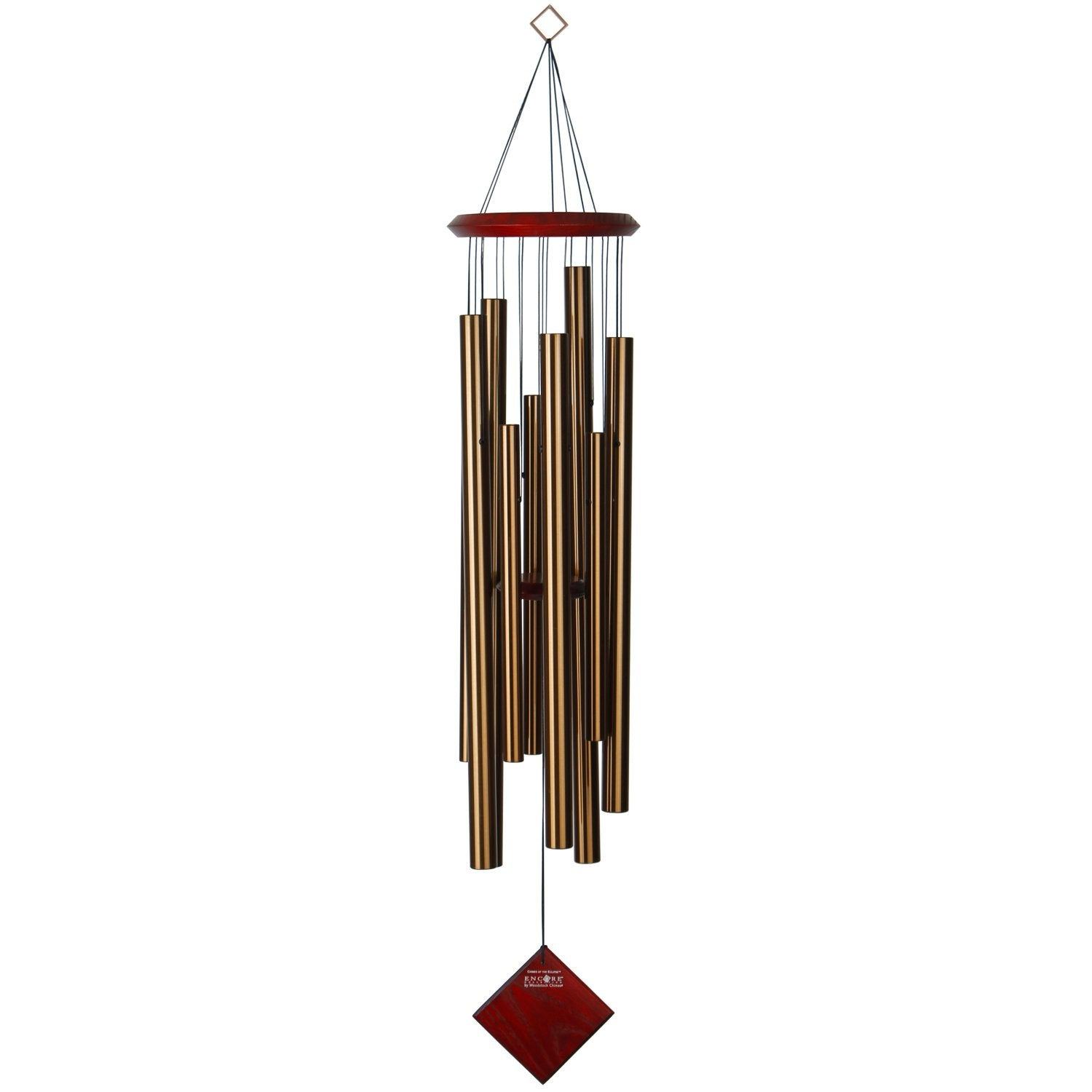 Encore Chimes of The Eclipse - Bronze full product image