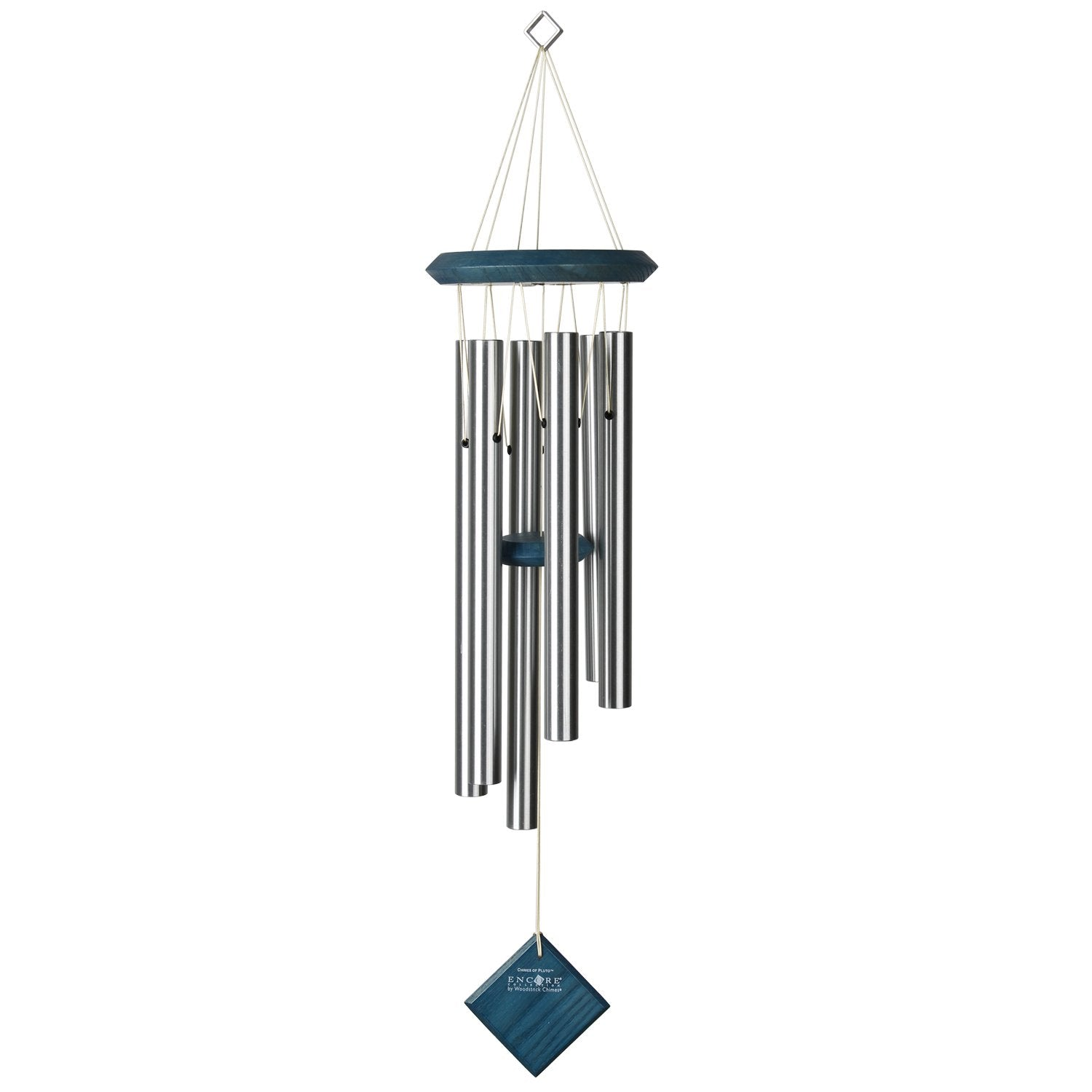 Encore Chimes of Pluto - Blue Wash full product image