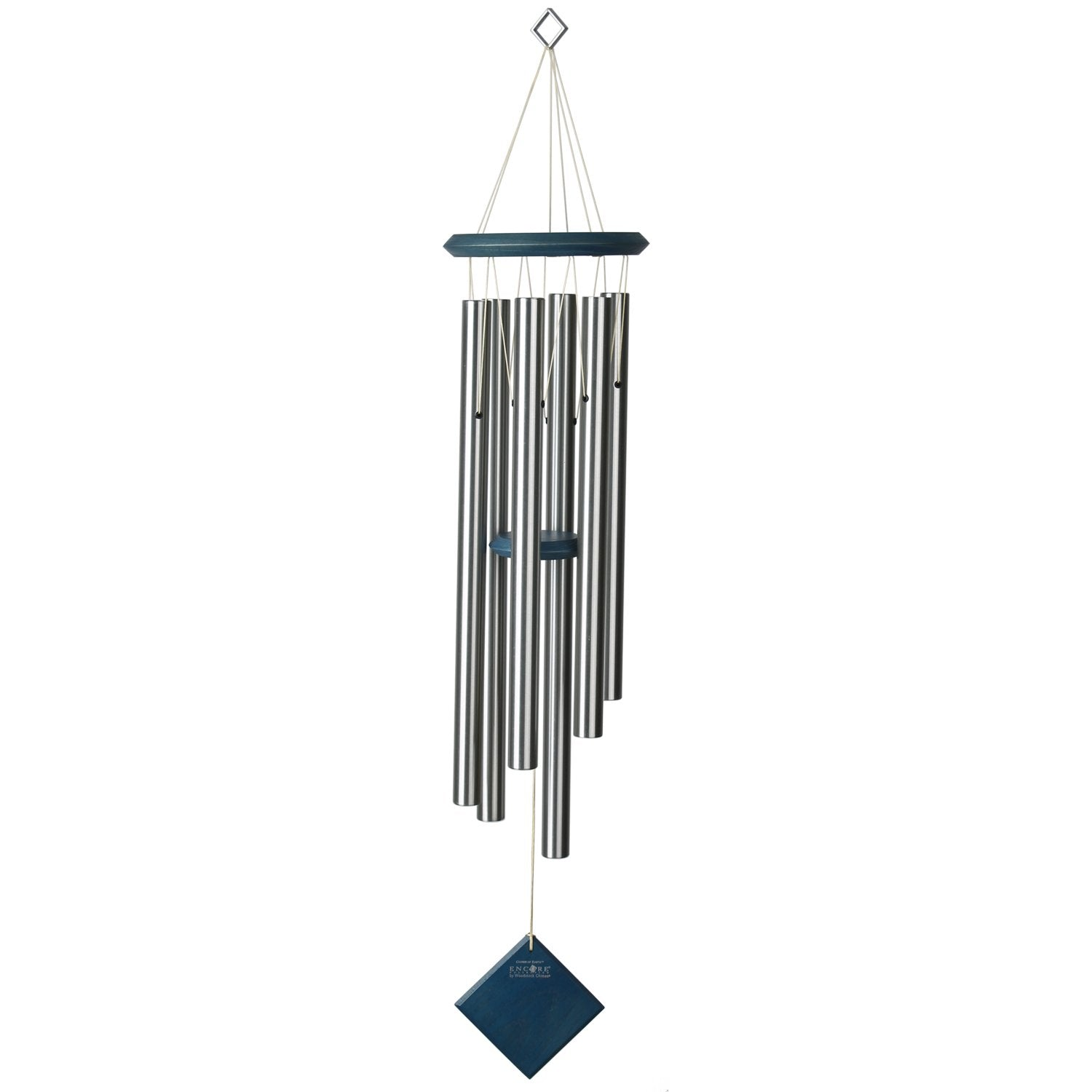 Encore Chimes of Earth - Blue Wash full product image
