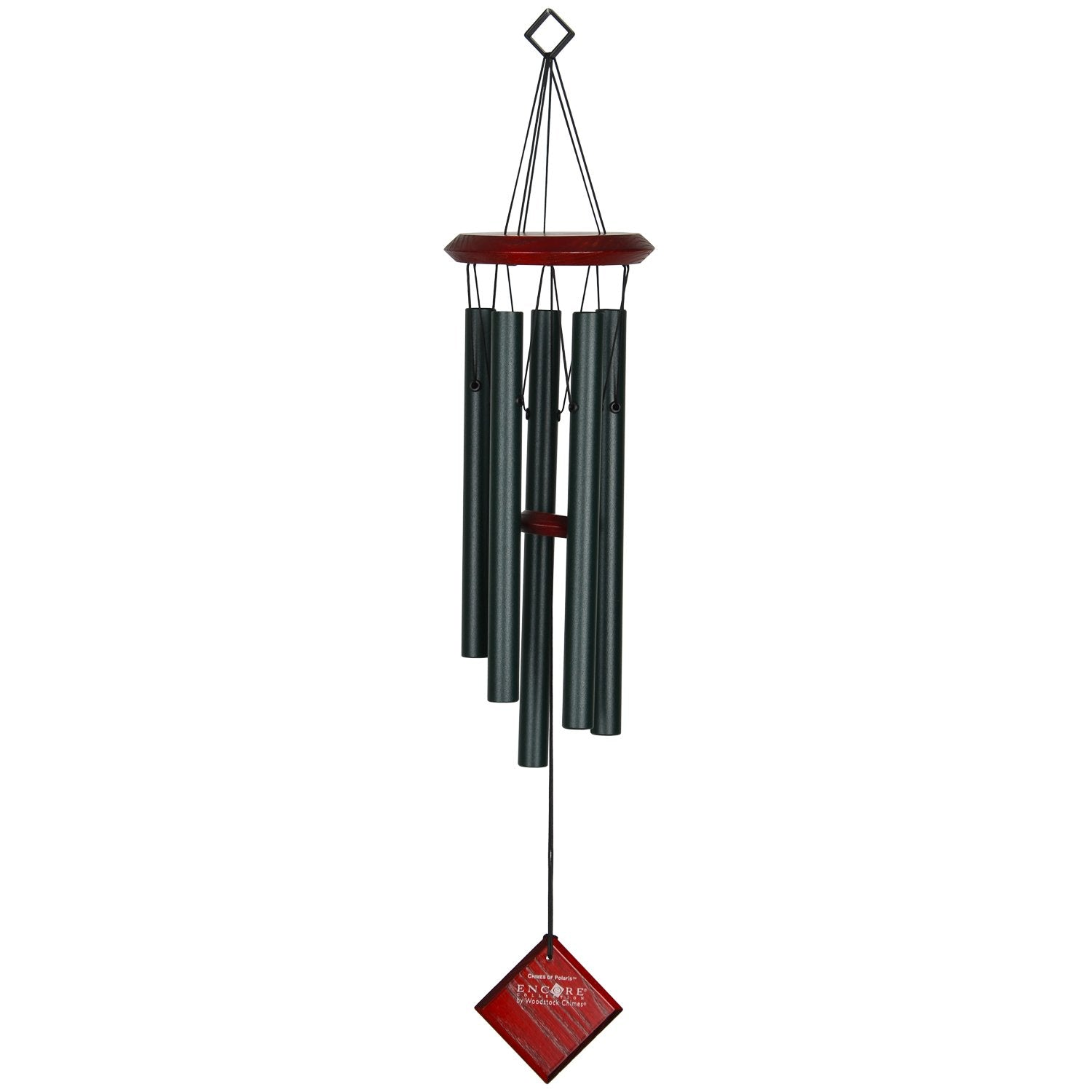 Encore Chimes of Polaris - Evergreen full product image