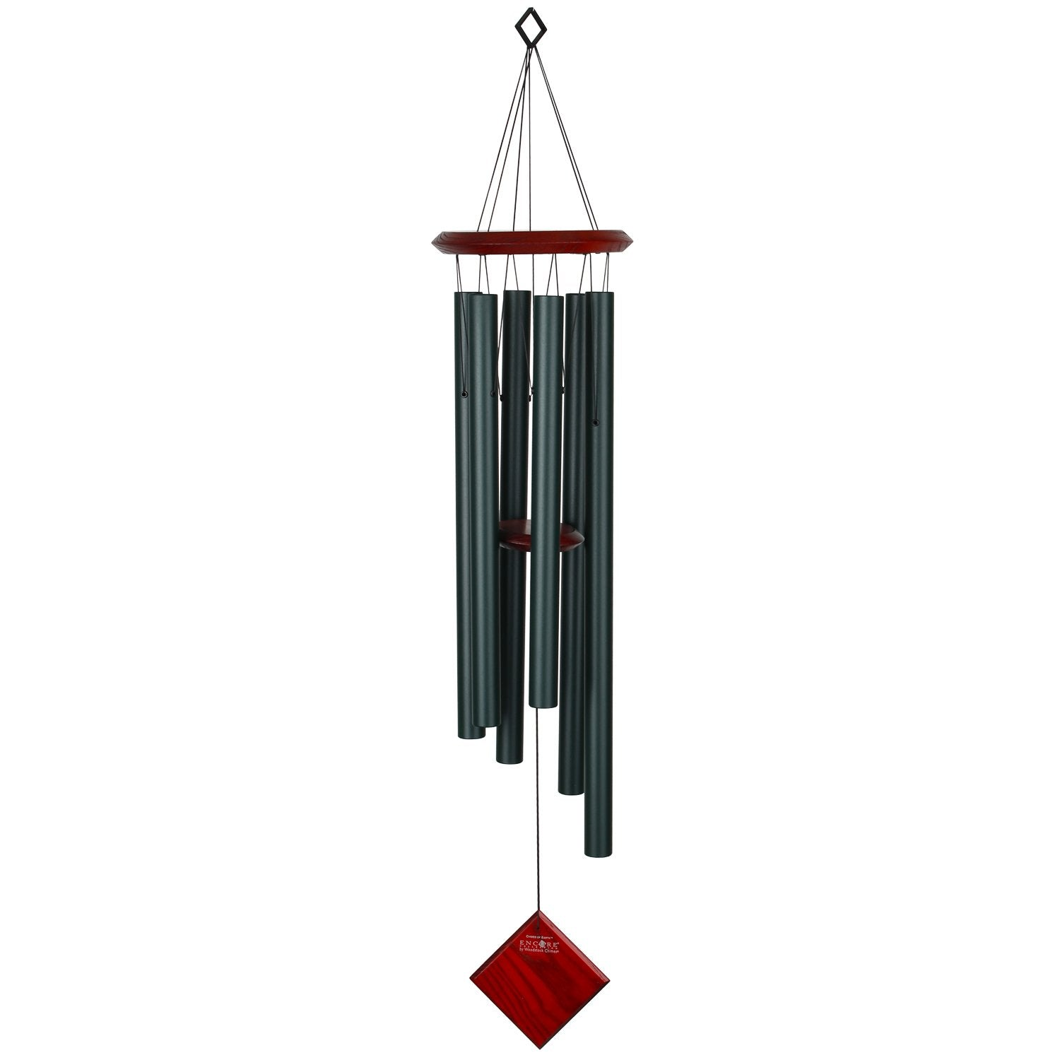 Encore Chimes of Earth - Evergreen full product image