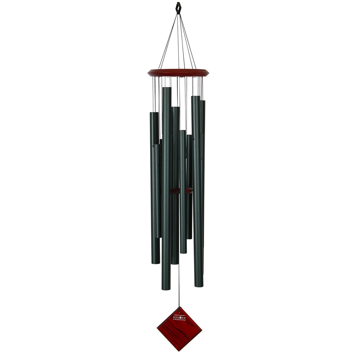 Encore Chimes of The Eclipse - Evergreen full product image
