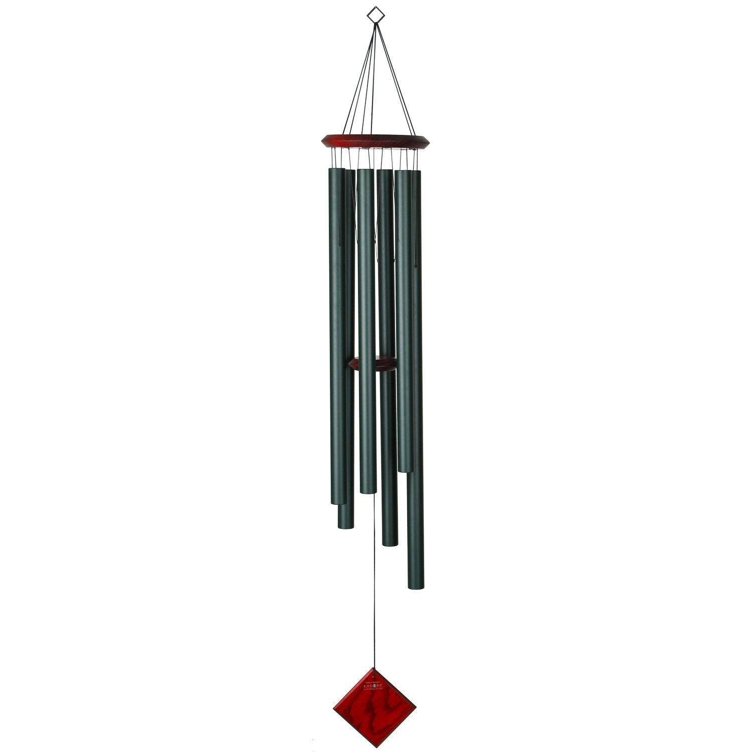 Encore Chimes of Neptune - Evergreen full product image