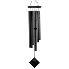Chimes of Earth - Black/Black main image