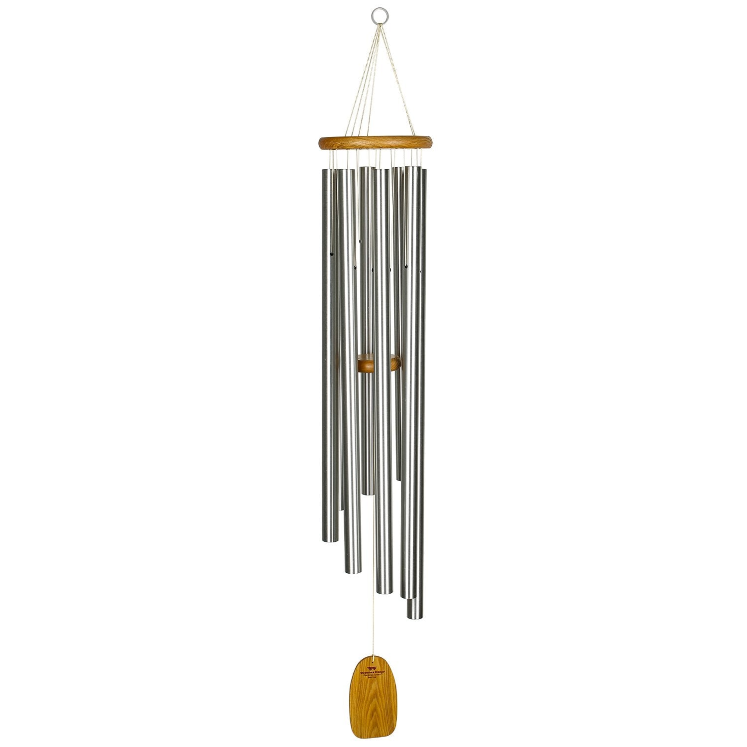 Gregorian Chimes - Baritone full product image