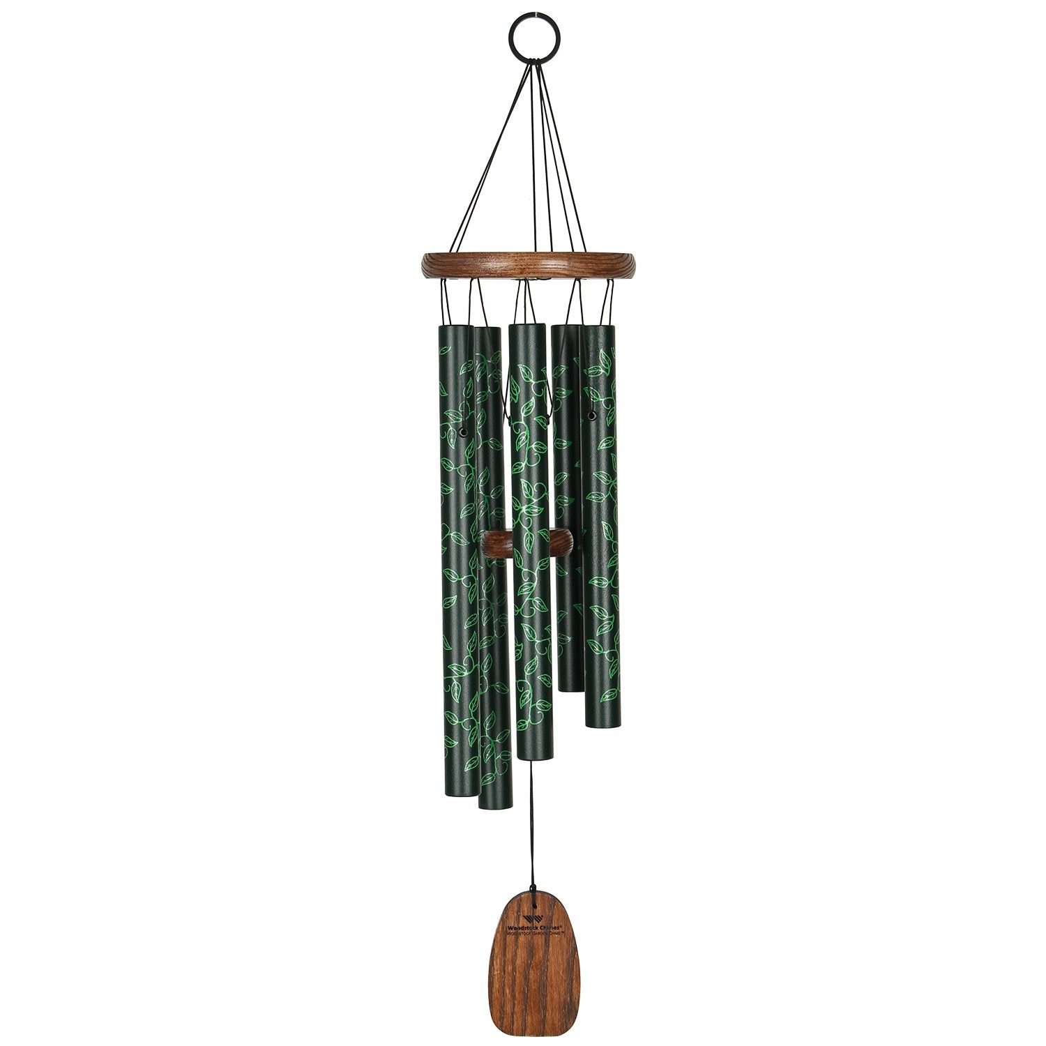 Garden Chime - Ivy full product image
