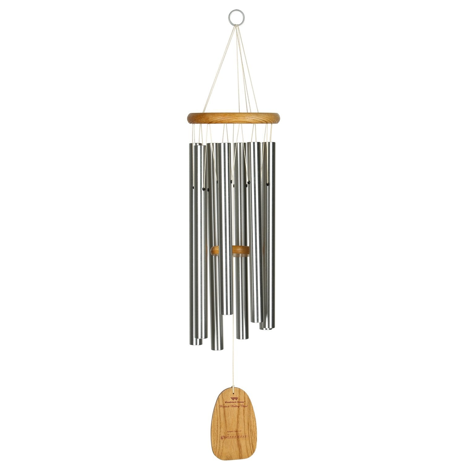 Wedding Chime - Large full product image