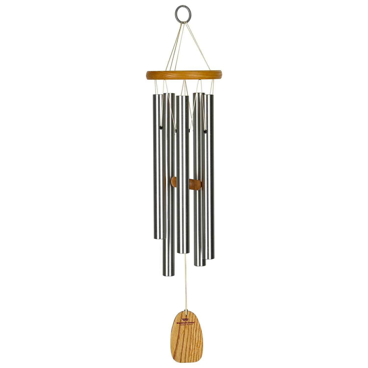 Chimes of Kyoto full product image
