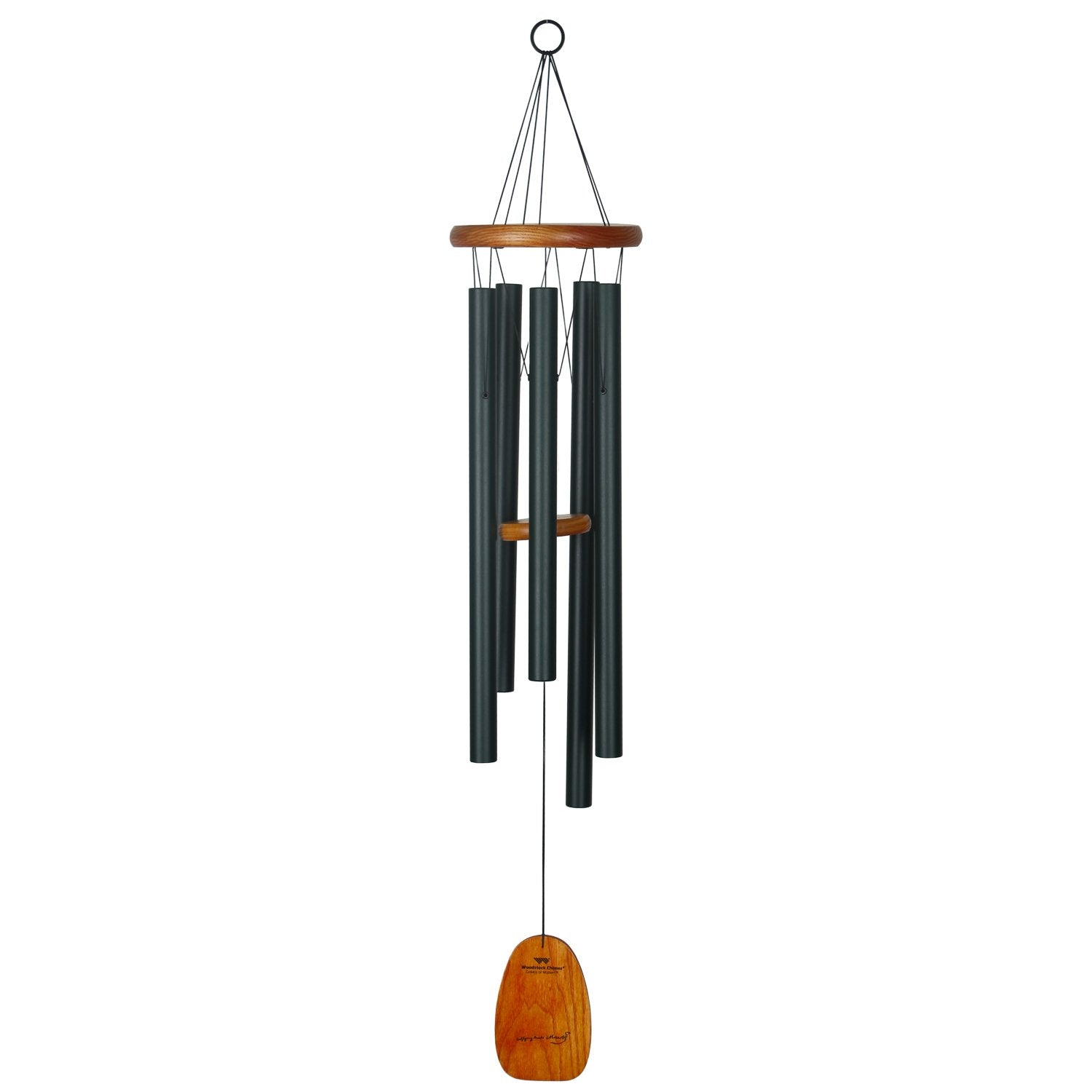 Chimes of Mozart - Large full product image