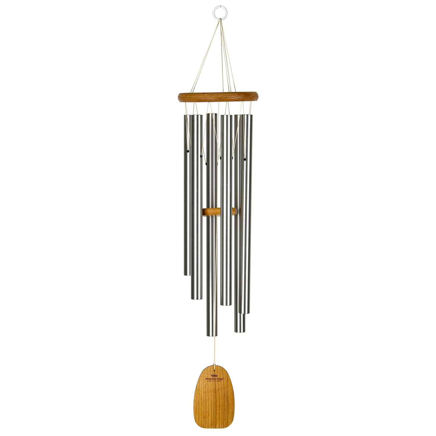 Chimes of Olympos full product image