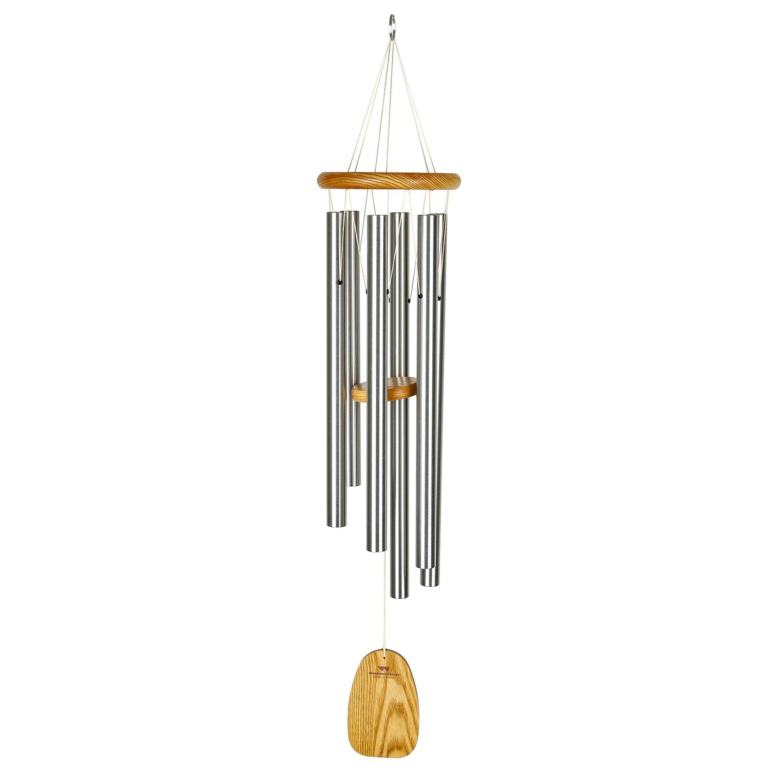 Chimes of Partch full product image
